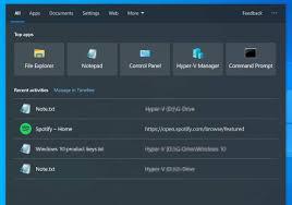How to Disable Cortana in Windows 10 - 2 Best Methods